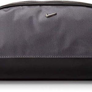 Nike Men's Classic Travel Kit NWT gray